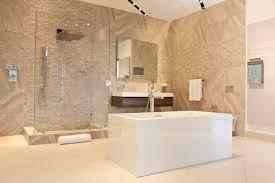 bathroom vanities orange county ca. Epic Orange County Bathroom Remodel H58 About Home Remodeling Ideas With Vanities Ca O