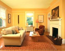 easy home painting ideas large image for home paint design ideas painting house interior looking for