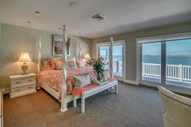 value city furniture nj for a beach style bedroom with a nj home stager and luxury beachy style furniture