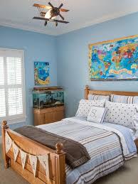 furniture fish tanks. 20+ Fish Tanks For Kids Rooms \u2013 Affordable Bedroom Furniture Sets