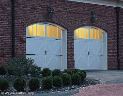 wayne dalton garage door sealBest 25 Wayne dalton garage doors ideas on Pinterest  Glass