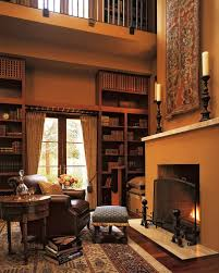 cozy home office. Home Office : 66 Beautiful Designs With Fireplace Pictures Inside Incredible Cozy C