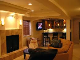 basement design tool. Basement Design Software Creative Tool Finished Mobiledave Best . Custom Decorating
