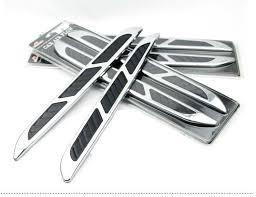 For Mitsubishi ASX Outlander Lancer EX/Hyundai Solaris IX35 <b>Car</b> ...