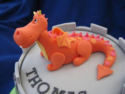 Sugar Paste Cake Decorating 17 Best Images About Gumpaste Animals On Pinterest Hippo Cake