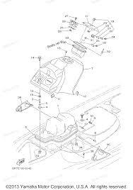2000 suzuki atv wiring diagram wiring wiring diagram download Suzuki Quad Runner Wiring Diagrams suzuki quadrunner 160 wiring diagram kenwood double din wiringdiagram