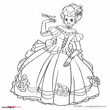 Jeux De Coloriage Gratuit Pour Fille 4 Ans 1 On With Hd Resolution