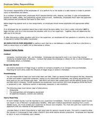 Free Employees Handbook Employee Handbook Templates Detailed Guide On Employee Handbook 40