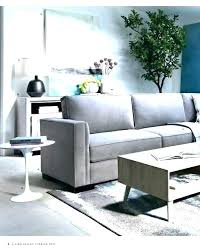 delano sofa living spaces sectionals bed space room ideas home improvement surprising spac