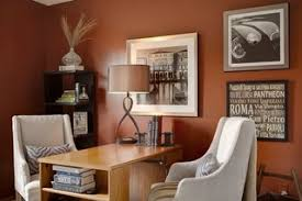 home office den ideas. Home Office Den Ideas