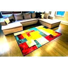 bright area rugs colorful area rugs bright area rugs colored in brilliant colors flooring rug bright area rugs
