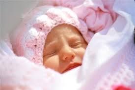 убийство матерью новорожденного ребенка юридическая характеристика  Уголовный кодекс n 63 ФЗ ст 106 УК РФ Статья 106 Убийство матерью новорожденного ребенка