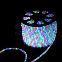 Шнур светодиодный <b>Neon</b>-<b>Night</b> 121-329-6 <b>Дюралайт LED</b> ...