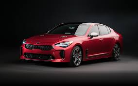2018 kia gt. unique 2018 to 2018 kia gt kia motors