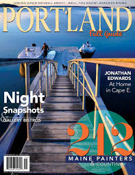 Tide Chart Ormond By The Sea Portland Monthly Magazine September 2015 By