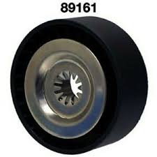 Dayco Pulley Size Chart Details About Drive Belt Idler Pulley Dayco 89161