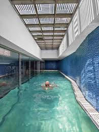 residential indoor lap pool. Awesome Indoor Swimming Pool Ideas 3 Residential Lap L