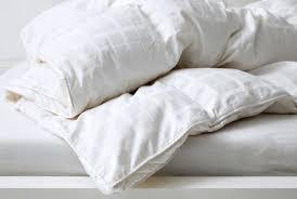 comforters quilts ikea ikea duvet