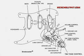 fender squier strat wiring diagram 1994 wiring diagram option fender squier strat wiring diagram 1994 data diagram schematic fender squier strat wiring diagram 1994