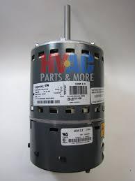 lennox blower motor. lennox 18m81 70w47 blower motor :