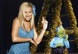 The Top 10 Songs of Disney The Muppet Mindset