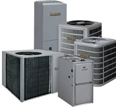 ducane residential heating and cooling home hvac