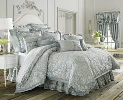 Duvets Beddings Inspirational Luxury Bedding Sets Designer Duvet