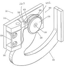 Unparalleled door swing diagram scissor door hinges in need of lambo door hinger diagram