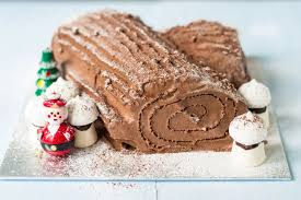 65 Best <b>Christmas Desserts</b> to Make Your Holiday Merry