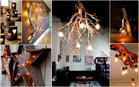 wooden chandeliers lighting. contemporary lighting 25 beautiful diy wood lamps and chandeliers that will light up your home in wooden lighting s