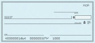 check template cheque template for word word check templates asafonggecco free