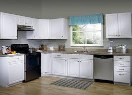 menards white cabinets. On Menards White Cabinets