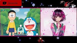 Doraemon Vietsub 2020 Tập 596 Mới Nhất Công Chúa Lọ Lem Nobita - YouTube