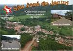 imagem de S%C3%A3o+Jos%C3%A9+do+Jacuri+Minas+Gerais n-1