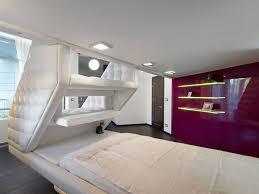 Modern Main Bedroom Designs 17 Great Modern Master Bedroom Ideas Interior Design Inspirations