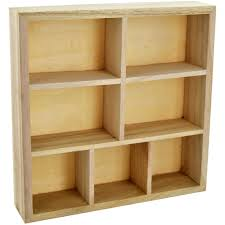 dashing tall wooden shelves stoney creek design in doors together with furniture storage wooden storage furniture