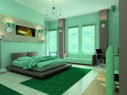 Small Picture Interior Painting Ideas India Paint Best Home Design Ideas
