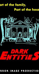 Dark Entities (2021) - Full Cast & Crew - IMDb