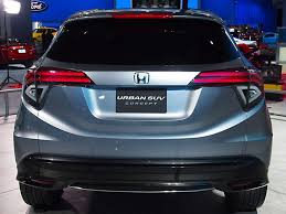 new car release in malaysia 201525 best ideas about Honda hrv on Pinterest  Honda new car