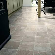 kitchen floor lino to great photograph of replace vinyl tiles rhmyheadhurtsco replace kitchen floor at
