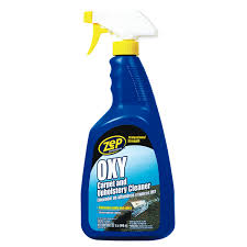 carpet and upholstery cleaner. zep 32oz oxy carpet/upholstery cleaner (zuoxsr32) - spot removers ace hardware carpet and upholstery