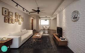 Small Picture Home Decor Singapore Home Design Ideas