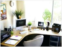 office decorations for work. Plain For Decorating Ideas For Office At Work Desk Decorations Cubicle Decor  To Make Your Style   Intended Office Decorations For Work D