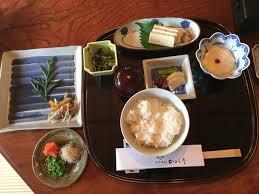 outside lands kayotei ryokan jiro takeuchi luxury japan travel ker downey