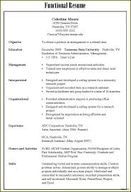 Different Types Of Resume Format Free Download All Types Of Resumes Free Download Resume Resume Examples