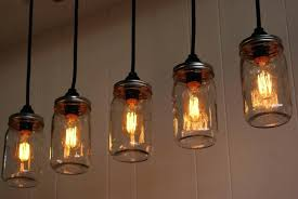 diy edison lamp image of bulb chandelier parts thomas