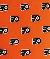 Flyers Logo Pictures Philadelphia Flyers Logo Tie