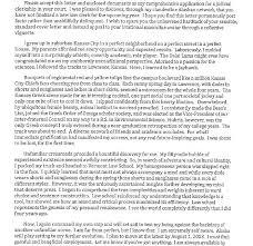 Impressive Idea Sample Legal Cover Letter 13 Cover Letter Attorney ...