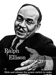 college application essay topics for ralph ellison essays born in 1914 in oklahoma city the grandson of slaves ralph waldo ellison and his younger brother were raised by their mother whose husband died when