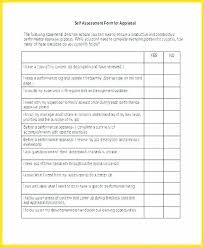 Property Market Appraisal Template Free Appraisal Letter
